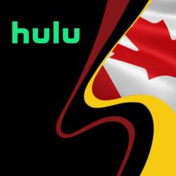 Hulu Canada