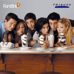 how to watch friends reunion online