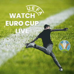 Euro Cup Live