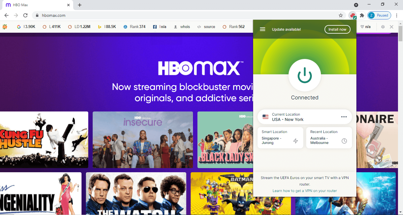 HBO-Max-ExpressVPN