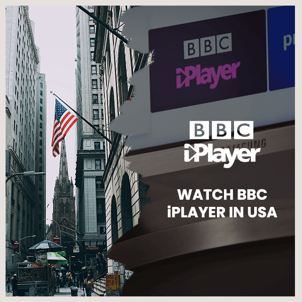 watch bbc iplayer in usa