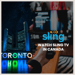 watch sling tv in canada