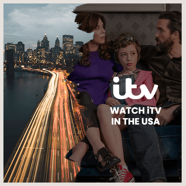 watch itv in usa