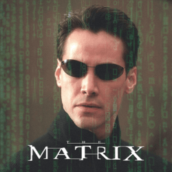 Watch The Matrix on HBO Max